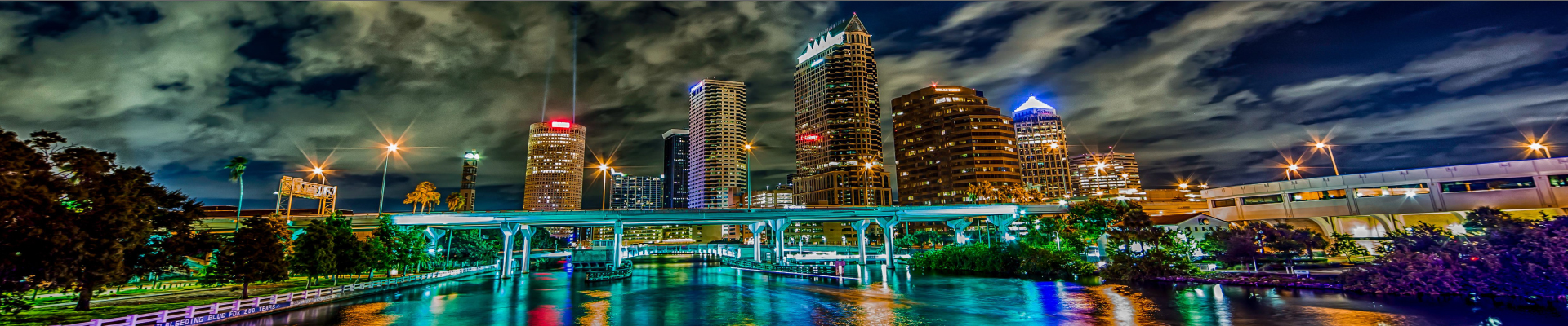tampa-night-1920x400a