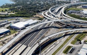 I4 Selmon Connector - All South Underground