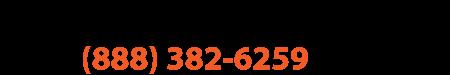 Call 888-382-6259