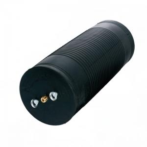 Standard Pipe Plug